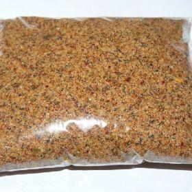 Соль чесночная жгучая от 1 кг