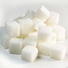 Сахар кусковой Шекер 800 гр