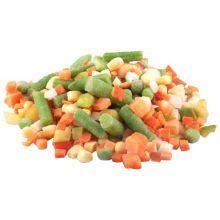 Овощная Мексиканская смесь Россия  10 кг